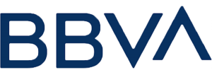 BBVA-2