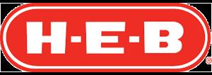 HEB-2