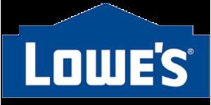 Lowes-2