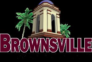 brownsv